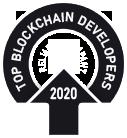 top blockchain developers